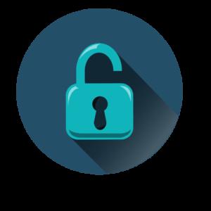 primebit security
