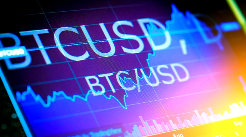 trading crypto pairs