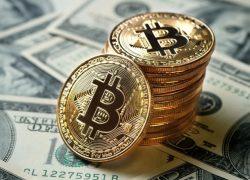 ways to buy bitcoin