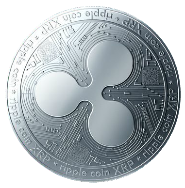 xrp png