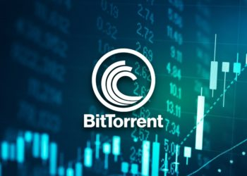 BitTorrent price prediction