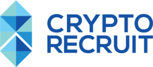 CryptoRecruit