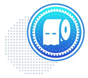 TPT coin logo