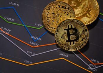 Bitcoin crisis