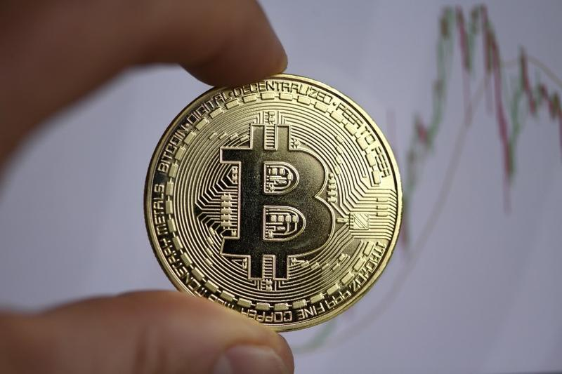 bitcoin opinion