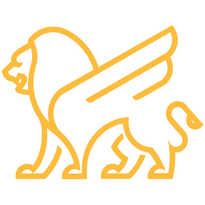 Fairspin Icon
