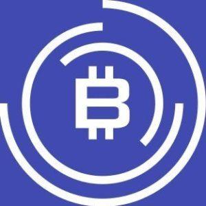 Bitladon logo