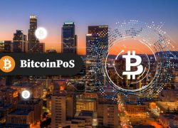 BitcoinPoS