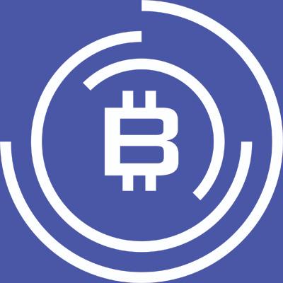 Bitladon Icon