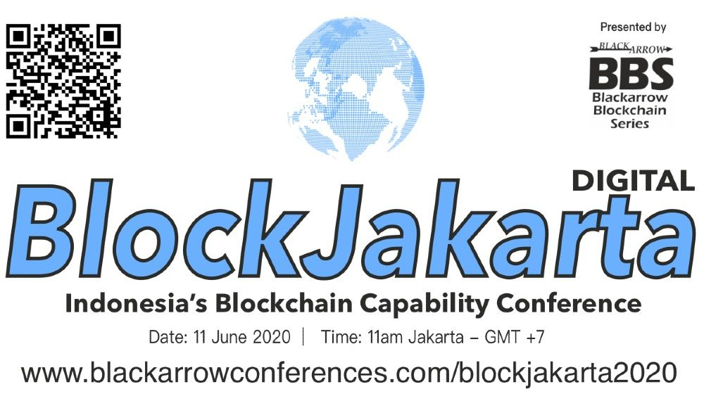 mining disrupt conference 2020 bitcoin blockchain cryptocurrency mining