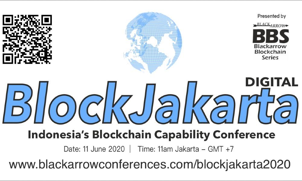Blockjakarta2020