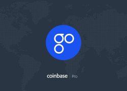 Coinbase OmiseGo