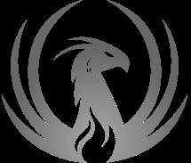 Operation Phoenix Icon