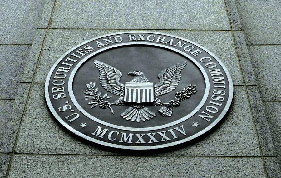 SEC bitclave