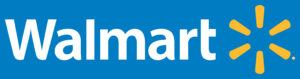Walmart_logo_transparent_png_blue