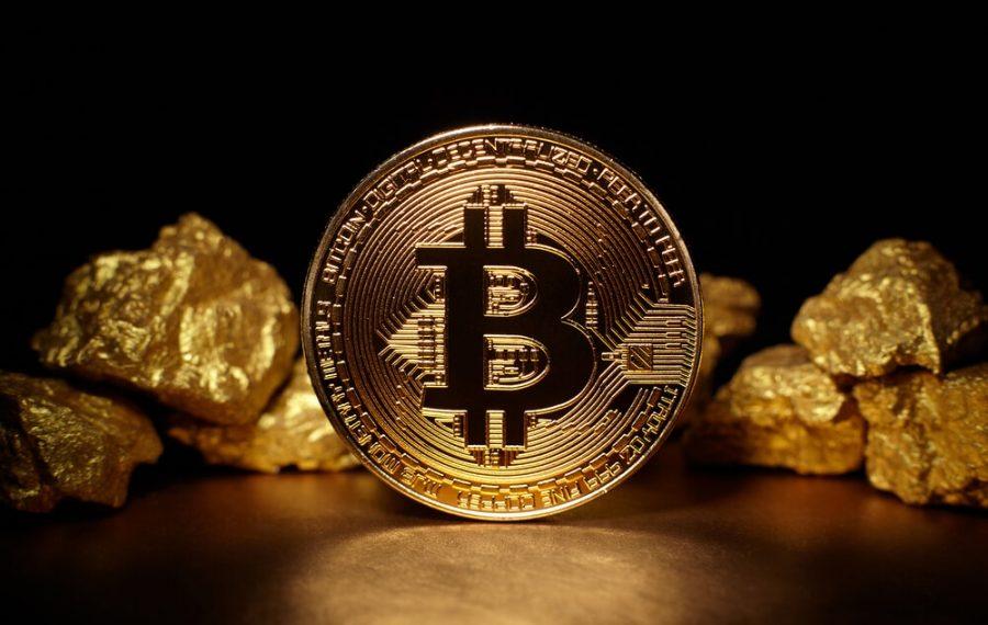 is bit mining still profitable