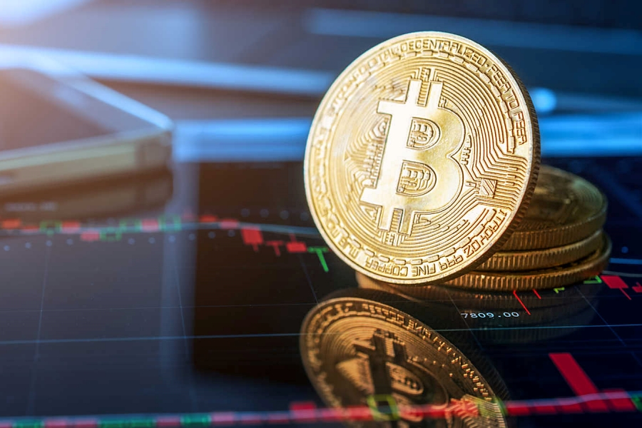 Bitcoin (BTC) Price Prediction and Analysis in June 2020 ...