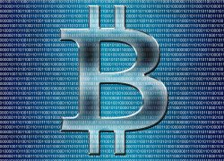 impact of cryptocurrency on gambling