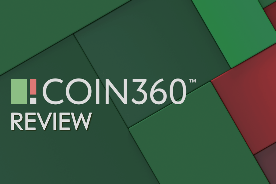 coin360 review