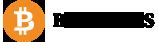 logo-dark-7