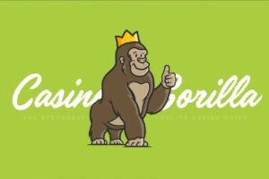 casinogorilla