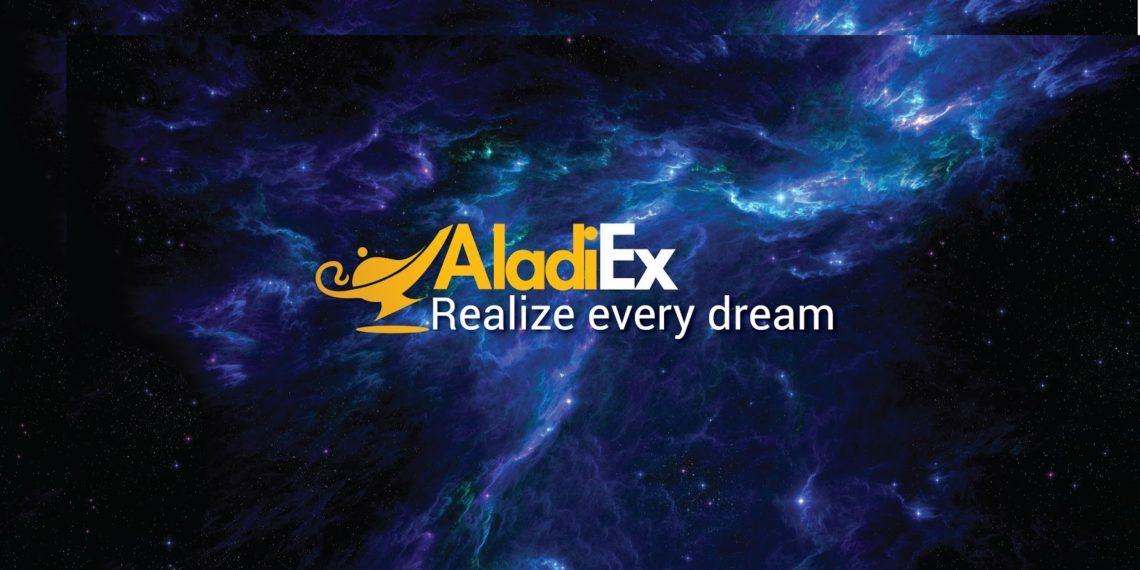 AladiEx