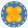 CryptoGrames Icon