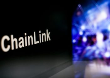 Chainlink price prediction
