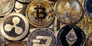 cryptos to buy