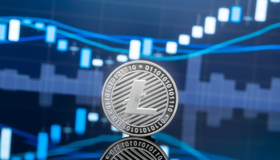 litecoin exchange