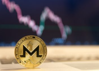 Monero to USD
