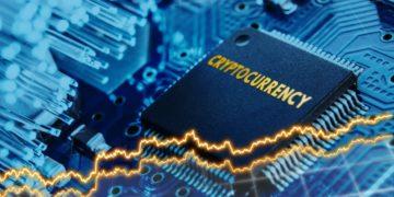 crypto network