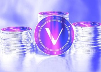 VeChain price prediction