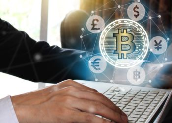 web hosting cryptocurrencies