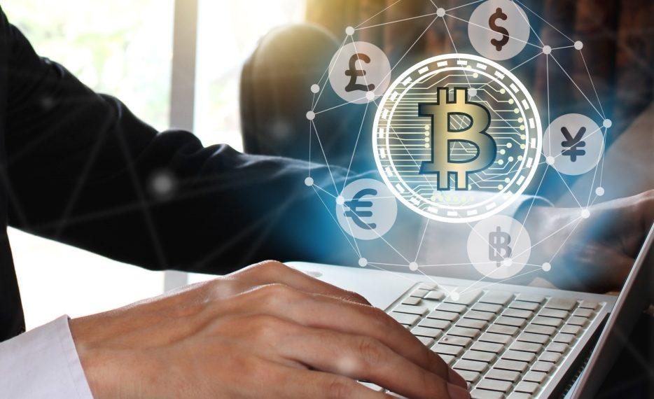web hosting cryptocurrencies