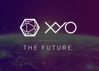 XYO price prediction