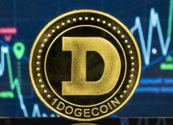 Dogecoin price prediction