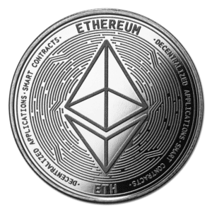 eth png