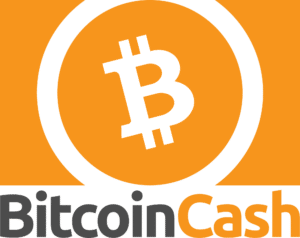 BCH logo png