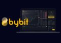 Bybit