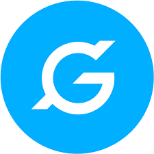 GoodDollar (G$) Airdrop
