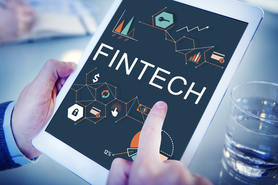 Five Fintech Startups That Are Disrupting the Payments Industry