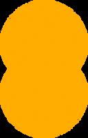 Bybit Icon