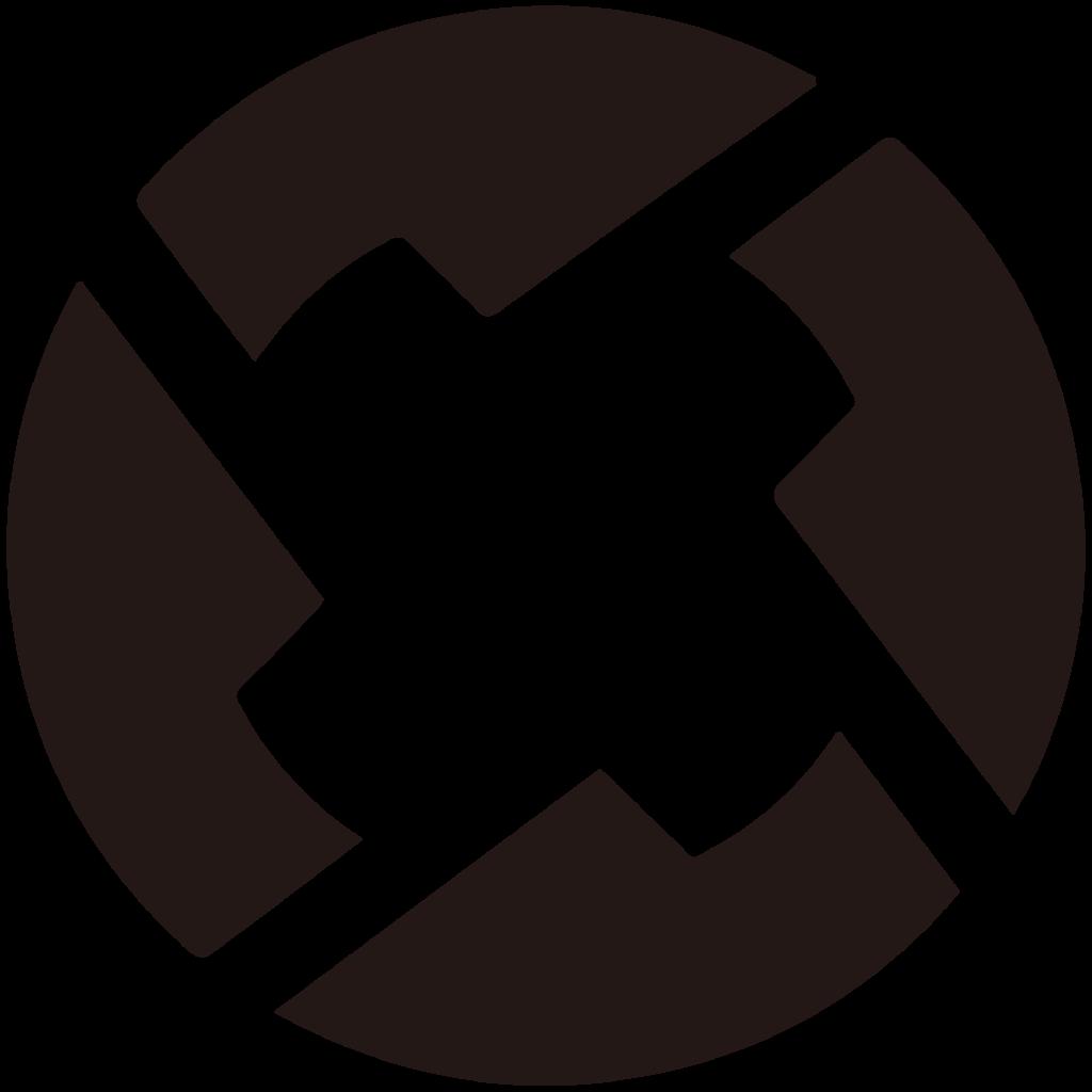 0x-zrx-logo