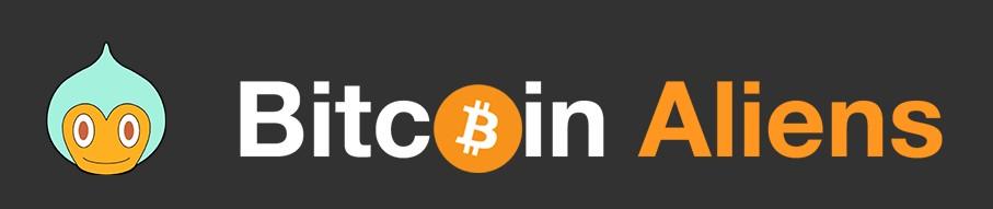 Faucet Bitcoin Aliens