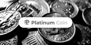PlatinumCoin