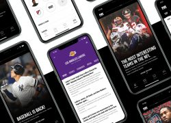 Sports News Apps