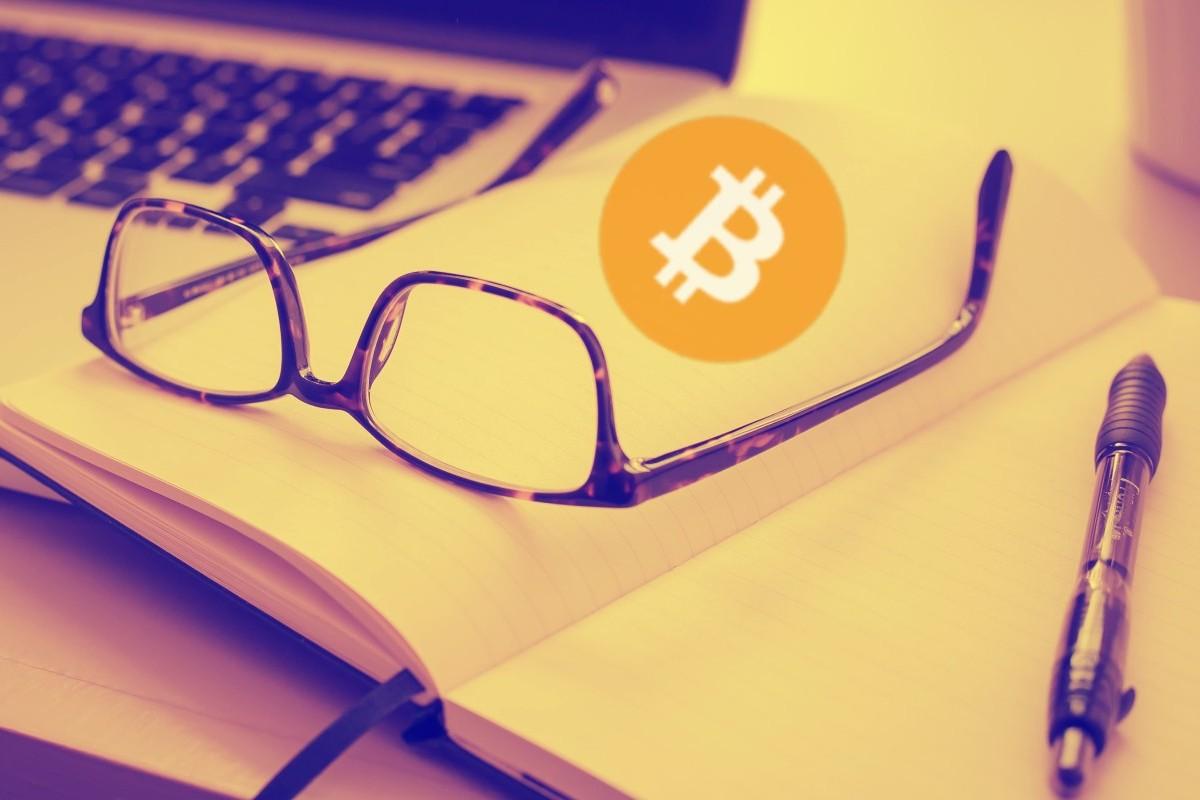 Bitcoin professional