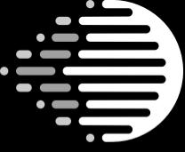 RocketBit Icon