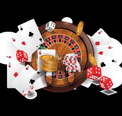 Gambar ini memiliki atribut alt kosong; nama filenya adalah traditional-casino-1.png